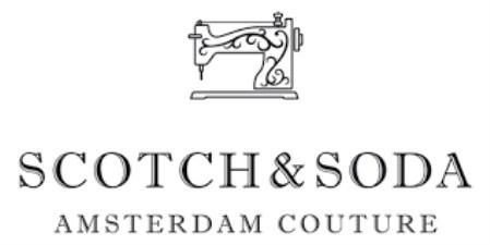 Scoth&Soda